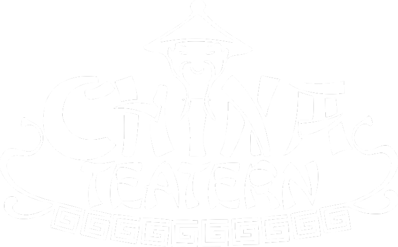 china teatern stockholm program
