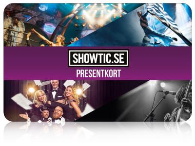 http://showtic.se/content/uploads/2015/11/presentkortshowtic400x300-400x300.jpg