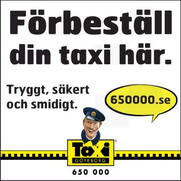 http://showtic.se/content/uploads/2015/12/taxigoteborg-358x358.jpg