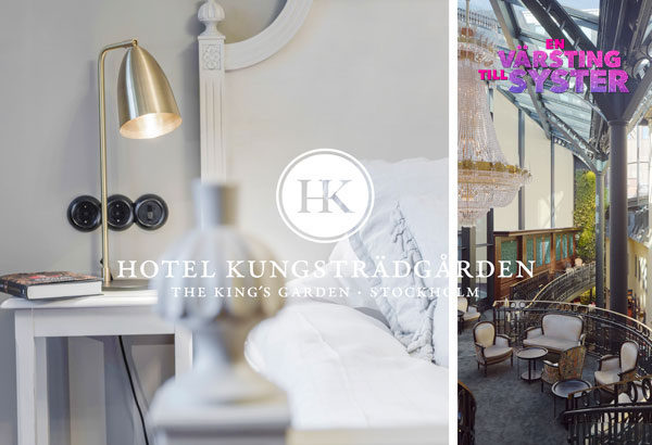 https://showtic.se/content/uploads/2019/02/hotellpakethotel-kungstradgardenshowticvarsting-till-syster-600x410.jpg