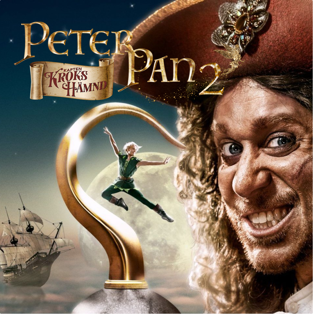 //showtic.se/content/uploads/2019/03/peter-pan.jpg